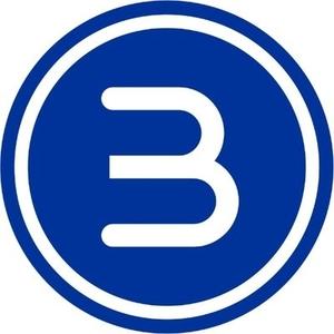 Bitether