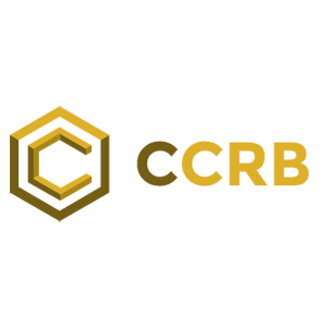 CryptoCarbon
