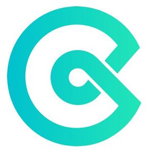 CoinEx Token