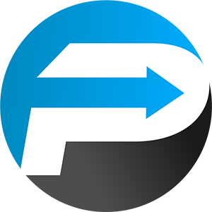 PWR Coin